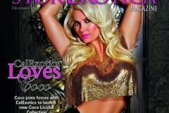 StorErotica Magazine