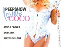 Wha\'s On Magazine