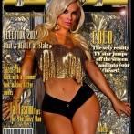 craze-magazine_2012