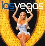 las-vegas-magazine_january-2013_large