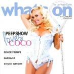 whats-on-magazine_january-2013_large